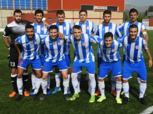 UD. ALCUDIA