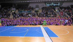 El Palma Futsal gestionará todo el fútbol sala de Manacor