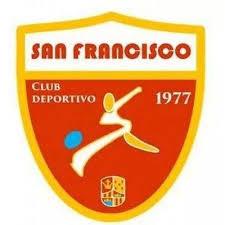 CD. SAN FRANCISCO