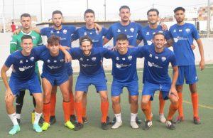 Previa 3ª RFEF: CF. Soller  – CD. Inter Ibiza